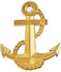 Anchor_Navy